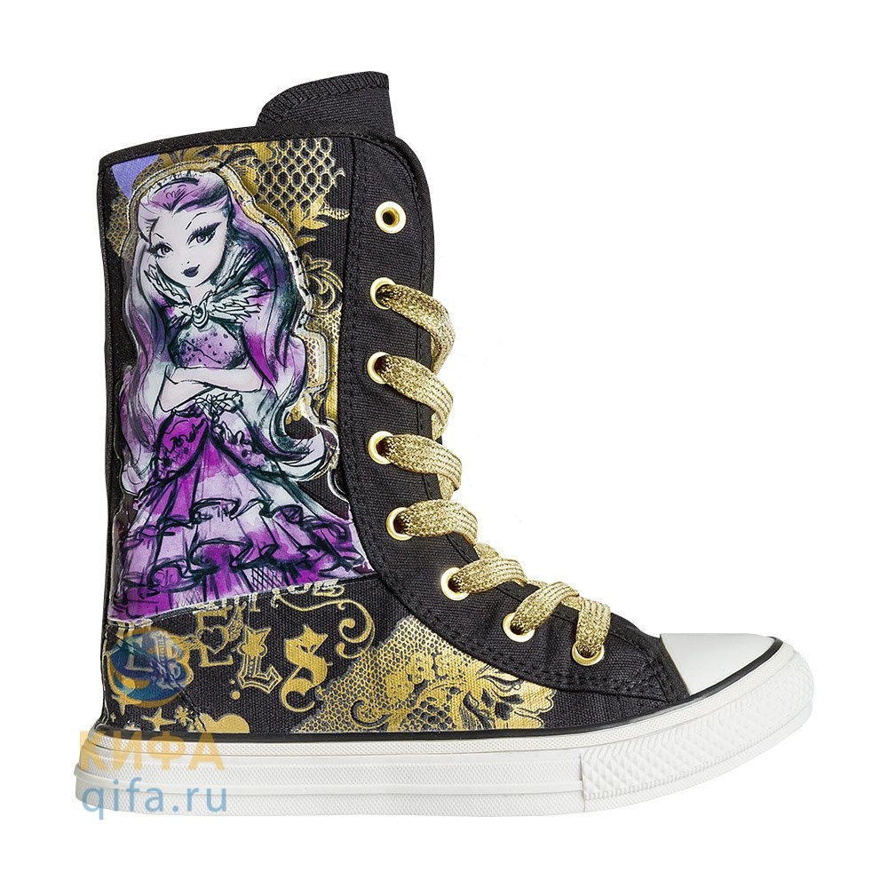 Кеды Ever After High | Х-1 | (29 - 36)