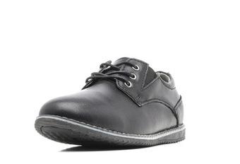 Туфли KEDDO  (33-37)
