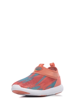 кроссовки STROBBS  (30-35)