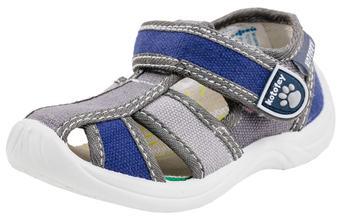 Текстильная обувь Котофей (21-22)