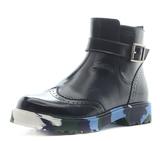 Ботинки МАРКО (34-37)