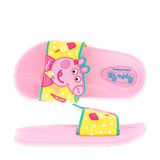Пляжная  обувь Peppa Pig (29-31)