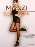 Колготки Manzi (размер 3-M)