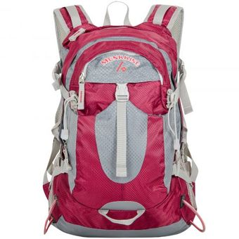 Рюкзак школьный MONKKING