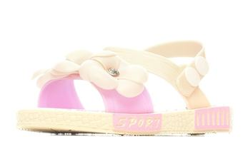 Пляжная обувь Капика (24-28)
