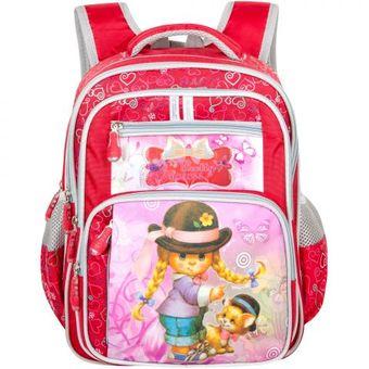 Рюкзак школьный ACROSS