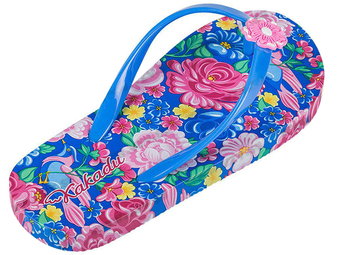 Пляжная обувь Какаду  (29-36)