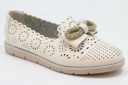 Туфли CAMIDY (31-36)