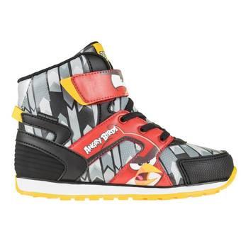 Ботинки  Angry Birds (27-32)