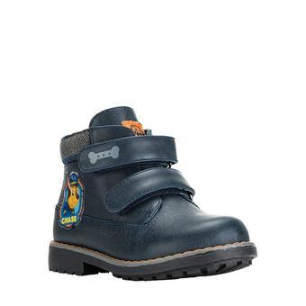 Ботинки PAW patrol (23 -28)
