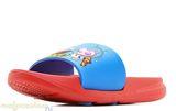 Пляжная  обувь Peppa Pig (27-31)