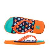 Пляжная обувь KAKADU (31-36)