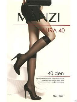 Гольфы Manzi (размер 37-41)