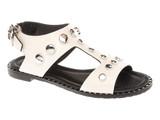 Туфли открытые BETSY (34-39)
