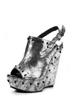Туфли женские BETSY
