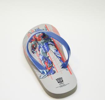 Пляжная обувь Transformers  (29 - 36)