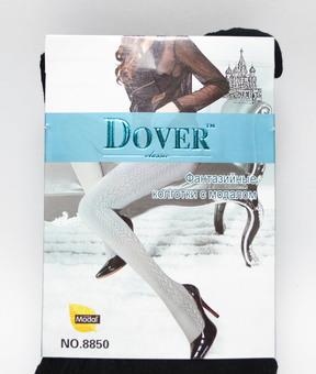 Колготки Dover (размер 48-54)