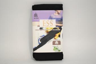 Колготки Ess (размер 42-48)