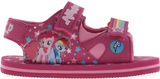 Сандалии MY LITTLE PONY (24-29)