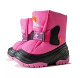 Интернет магазин детской обуви   Купить обувь оптом без рядов в ... 5e159c3941d