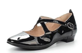 Туфли KEDDO (32-37)