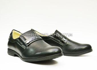 Туфли BIKI (33-38)