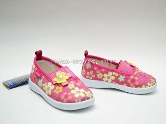 Текстильная обувь Котофей  (23-27)