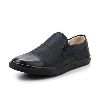 Туфли KEDDO  (33-38)