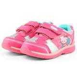 Кроссовки MURSU Hello Kitty (27-32)