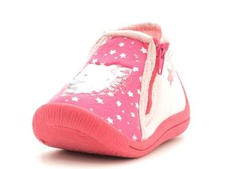 Текстильная обувь MURSU  (20-26)