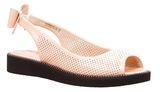 Туфли открытые BETSY (35-40)