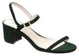 Туфли открытые BETSY (36-40)