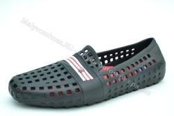Мужская пляжная обувь Step Forward (41-45)