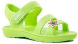 Пляжная обувь Котофей (24-29)