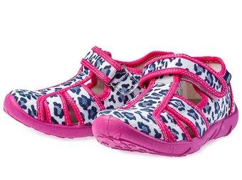 11e1e1e2e Текстильная обувь Котофей (26-31) - Каталог обуви - Каталог ...