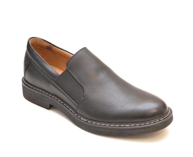 Туфли МАРКО (40-45)