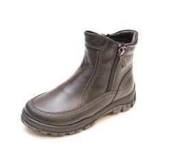 Ботинки ELEGAMI (27-32)