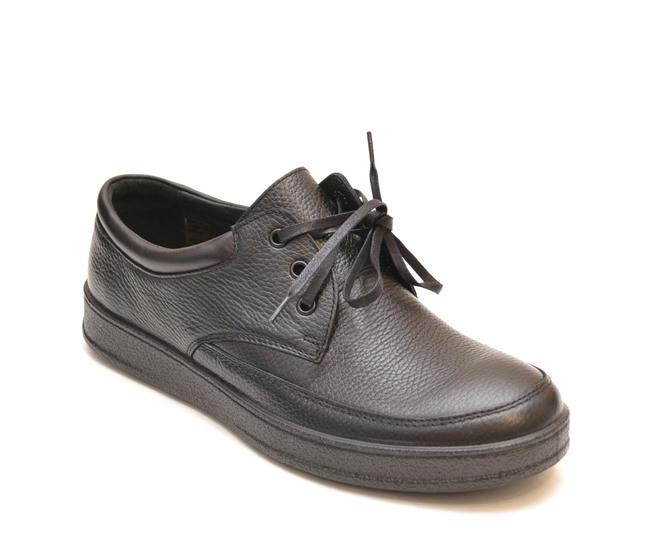 Туфли МАРКО (40-46)