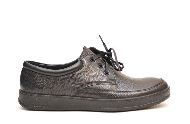 Туфли МАРКО (47-48)