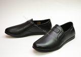 Туфли школьные INDIGO  (35-40)