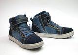 Ботинки INDIGO (30-35)