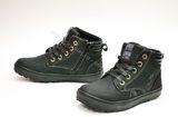 Ботинки INDIGO (28-33)