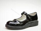 Туфли INDIGO (32-37)
