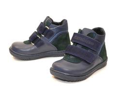 Ботинки Dandino  (21-24)