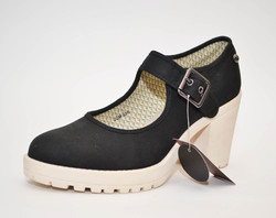 Туфли женские MIO (36-41)
