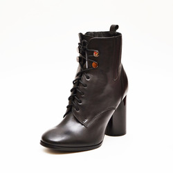 Ботинки женские  МАРКО (36-41)