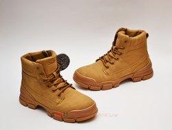 Ботинки Qwest  (35-41)