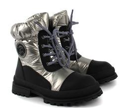 Ботинки зимние ANTILOPA (32-37)