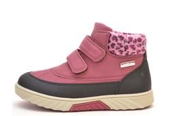 Ботинки Антилопа (26-30)
