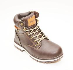 Ботинки зимние Qwest  (35-41)